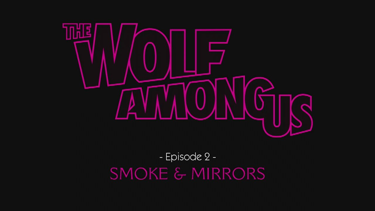 the-wolf-among-us-episode-2-smoke-and-mi