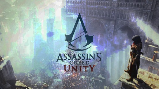 Ac_unity