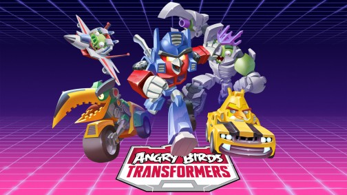 angry_birds_transformers