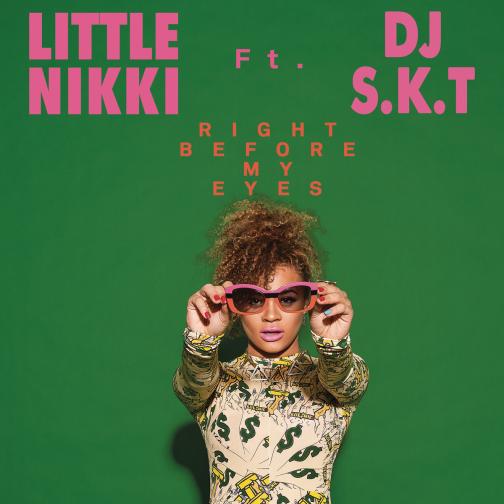 Little-Nikki-Right-Before-My-Eyes