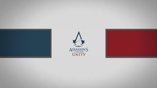 assassin_s_creed_unity