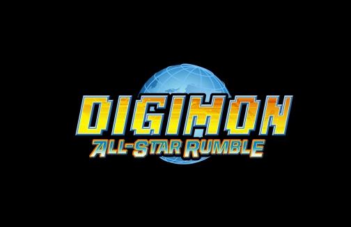 digimon-allstar-battle