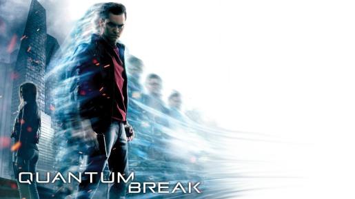 quantum-break