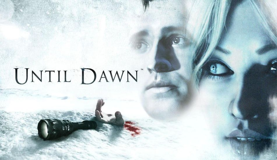 http://duape.files.wordpress.com/2014/08/until-dawn.jpg