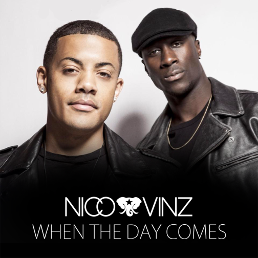 Nico-Vinz-When-the-Day-Comes