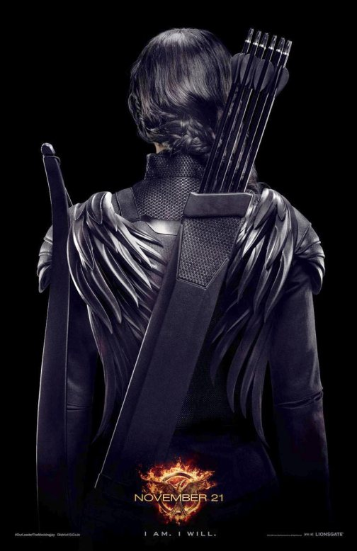 hunger_games_mockingjay__part_one_poster