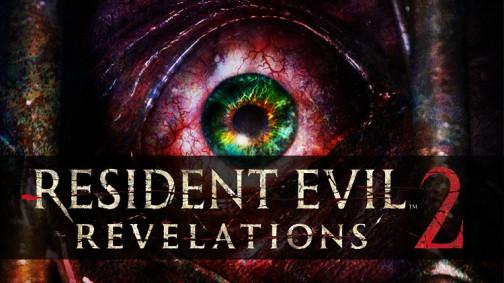 resident_evil_revelations 2