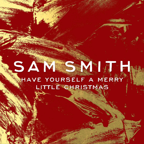 Sam-Smith-Have-Yourself-a-Merry-Little-Christmas