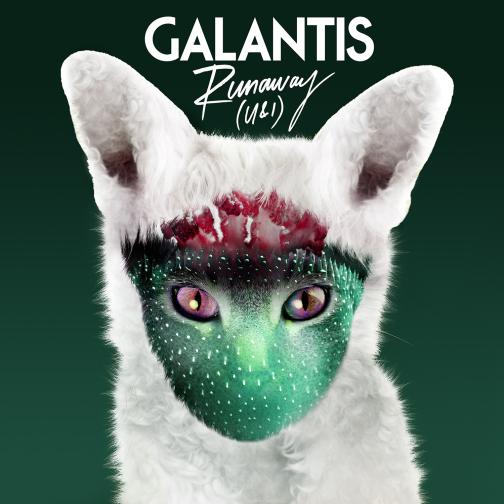 Galantis-Runaway-U-I